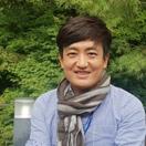 김동식 프로