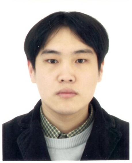 강한훈 프로