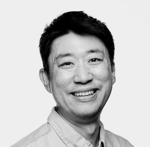 박재승 프로