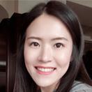 박지연 프로