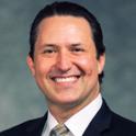 Joseph Lanners Director