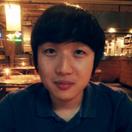 김기웅 프로