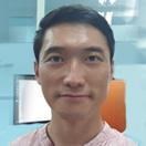 박경원 프로