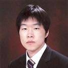 송철호 프로
