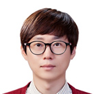 최준영 프로