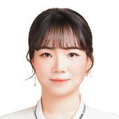 김현선 프로