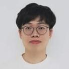 이원기 프로