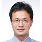 김명호 프로