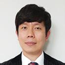 박훈 프로