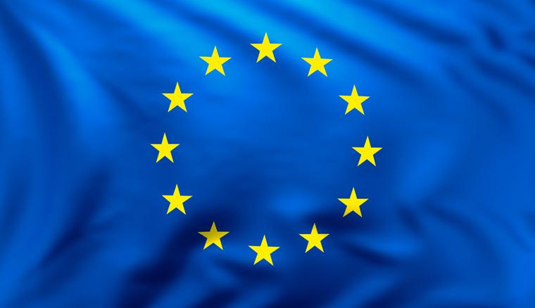 EU상징기