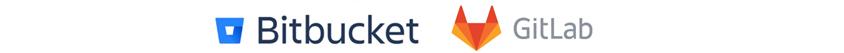 비트버킷과 깃랩은 서비스 차별화와 오픈소스 전략으로 깃허브를 추격하고 있습니다.