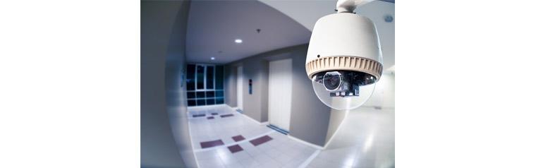 범죄 및 보안에 CCTV영상분석 활용: CCTV영상 데이터분석을 통하여 범죄예방 및 보안을 강화하고 있다.