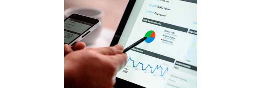 Single Customer View 데이터는 고객의 구매 여정에 따른 디지털 환경을 수용하고 마케팅 자동화 플랫폼과도 연동되어야 합니다.