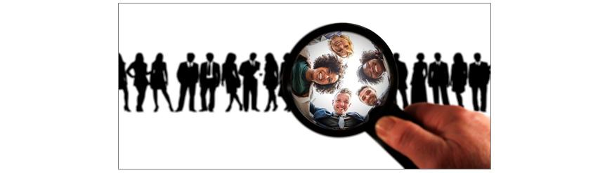 DMP(Data Management Platform, 데이터 관리 플랫폼)가 주목 받는 이유는 고객 관점의 통합 데이터가 필요하기 때문입니다.