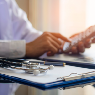 Automated Medical Insurance Claims