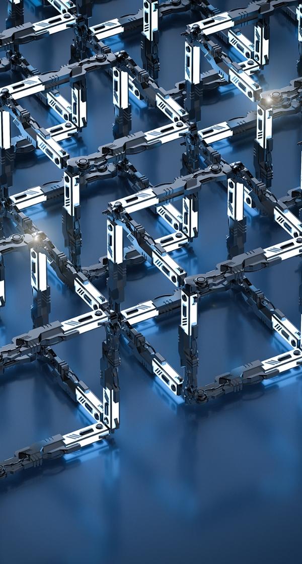 Blockchain-based automotive warranty management
