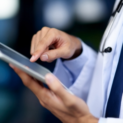 Medical information system: Medical information system and analytics system will be developed and established by using SDS medical-specific cloud that meets  Korea's relevant laws and the regulations of public cloud.