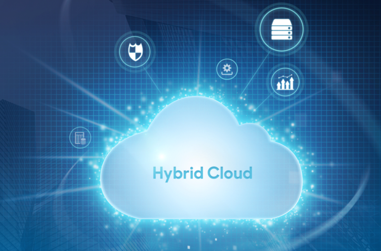 Hybrid cloud migration: The current system will be converted to cloud at the lowest price in a prompt manner by considering the rehost method with the stability in the course of conversion to cloud.