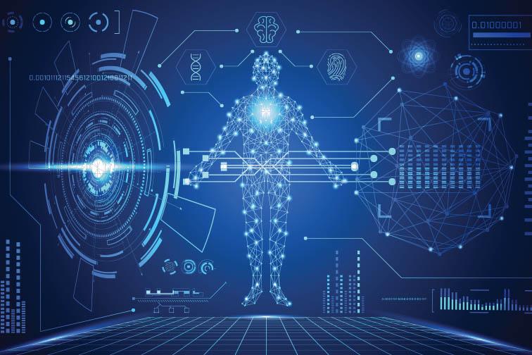 Samsung SDS participates in the establishment of data-centric hospitals