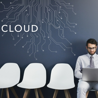 Industry-specific cloud service: Through industry-specific clouds of Samsung SDS, it is possible to provide customized services including high-performance/high-security infrastructure and new technologies that help clients' digital innovation.