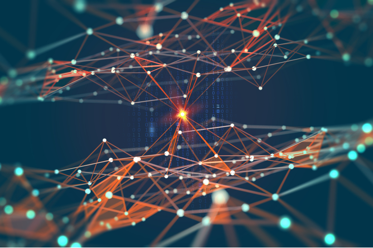 Accelerating throughput in permissioned blockchain networks