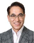 President & C. E. O, WonPyo Hong