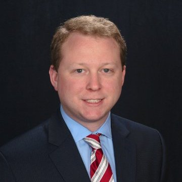 Nick Stablein