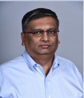 Shankar Saibabu