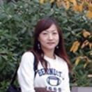 Eunju Hong