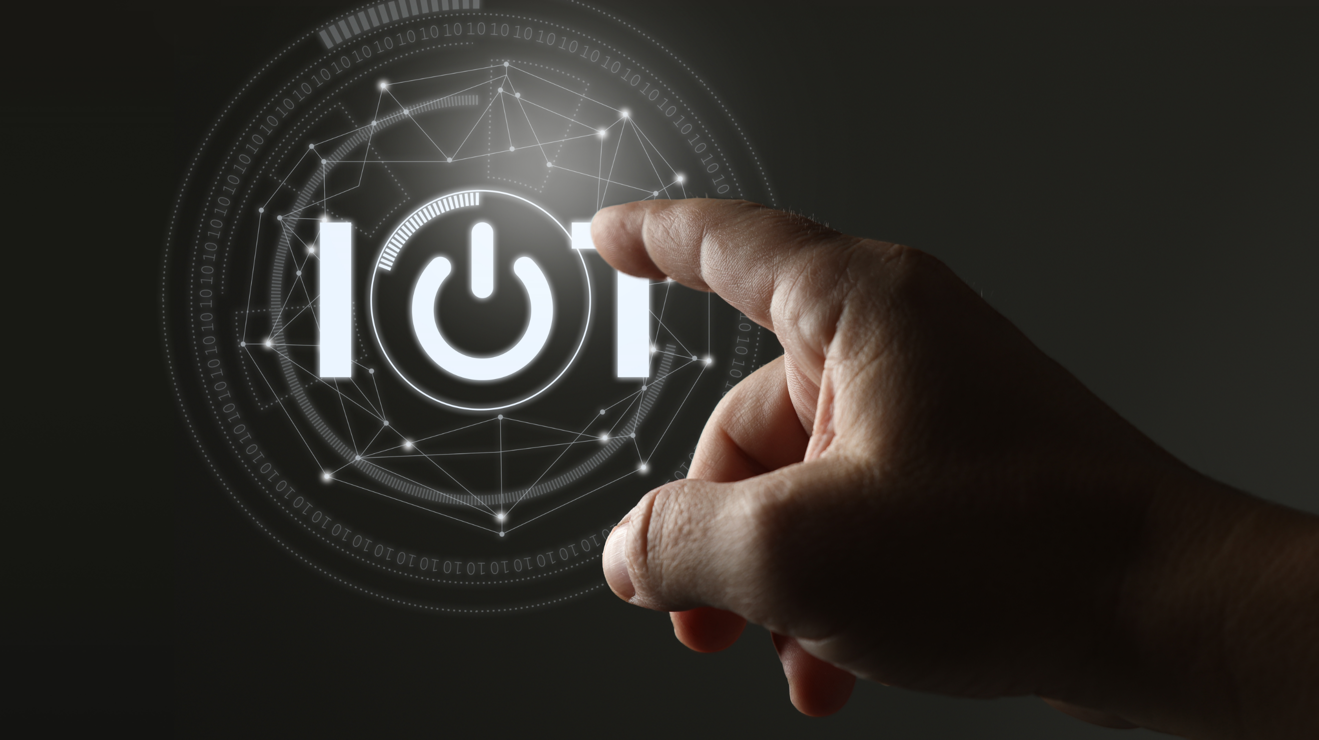 삼성SDS, Magic Quadrant for Industrial IoT Platforms, 2020, Gartner