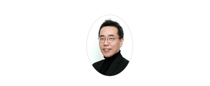 Samsung SDS Appoints Dr. Sungwoo Hwang as its President and CEO on December 2