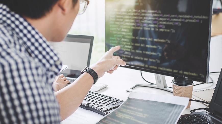 Tooling, DevOps & Test Automation