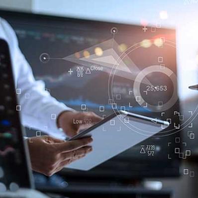 인공지능 기반 보안 공격 분석