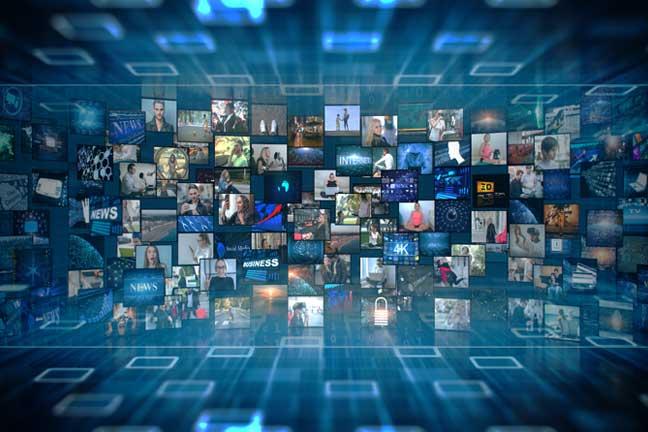 영상 하이라이트 클립 자동 생성 방송이 송출 된 이후, 하이라이트 영상들을 편집하여 3~5분 길이의 클립 영상을 자동으로 생성, 클립 제작 시간과 비용을 획기적으로 낮추고, 해당 클립 서비스로 추가 광고 수익 창출이 가능합니다.