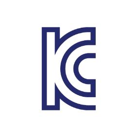 Korea Certification