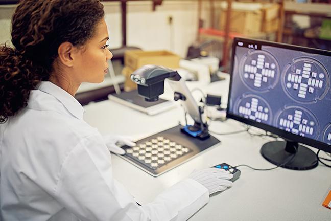 GDS 활용 계측지침서 및 레시피생성 자동화