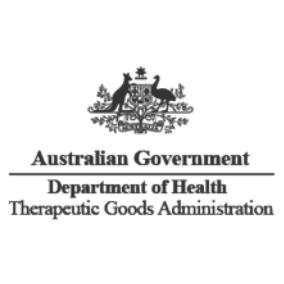 TGA  (Therapeutic Goods Administration, 호주)