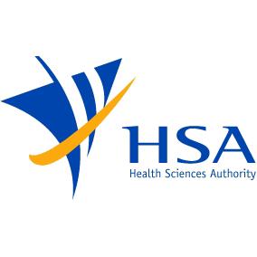 HSA (Health Sciences Authority, 싱가포르)