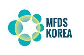MFDS (Ministry of Food and Drug Safety, 대한민국)