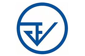 TFDA (Taiwan Food and Drug Administration, 태국)
