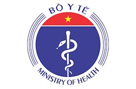 Bo Y Te (Ministry of Health, 베트남)
