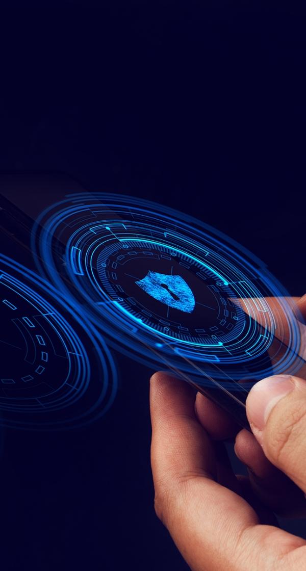 블록체인 기반 전자문서 원본확인 서비스 내재화 전자문서 원본확인 기능을 Nexledger를 통해 내재화하여 운영 안정성을 확보하고 외부 공인전자문서센터 이용 비용 2.9억원(연간)을 절감했습니다.