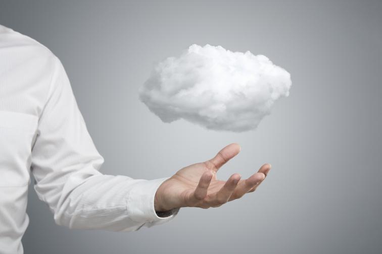 Cloud Management & Optimization