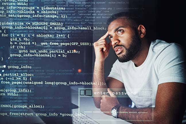 One-Stop Code Review 간단한 설정만으로 Github PullRequest 생성 시 자동화된 다양한 Code 분석 결과를 한눈에 볼 수 있습니다.