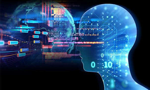 삼성SDS, 국내외 AI 경진대회 1위 석권