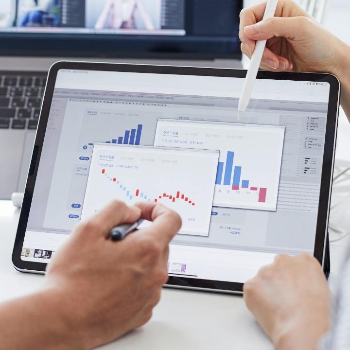 [금융]  B사 영업모바일 및 IFRS 시스템 구축