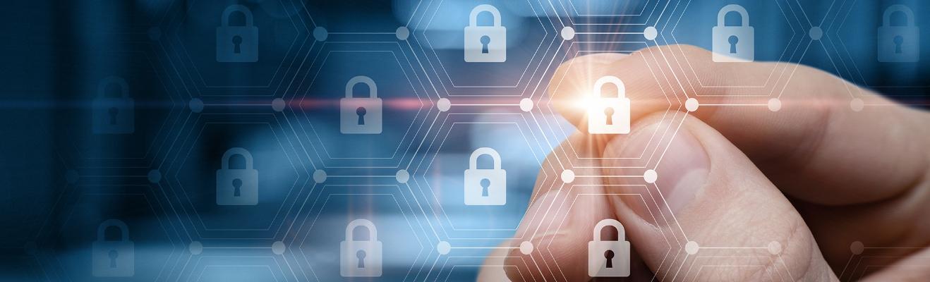 Endpoint Security Platform