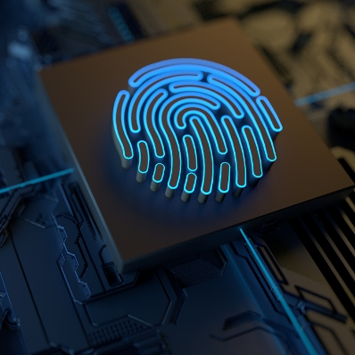 IoT 기반의 수족관을 통한 자료 우회유출