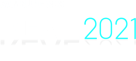 SAMSUNG SDS REAL 2021