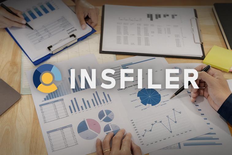 SoftWave 2020 - INSFILER
